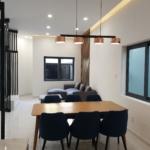 Townhouse – Mr Hiền