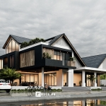 Villa Mr Hào