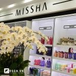 SHOWROOM MISSHA Q.10