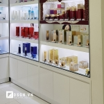SHOWROOM MISSHA Q.3