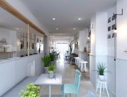CAFE NHỎ XINH BẮC HẢI
