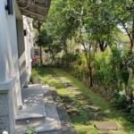 Villa Chateau – Phú Mỹ Hưng