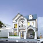 Villa Ms Hồng