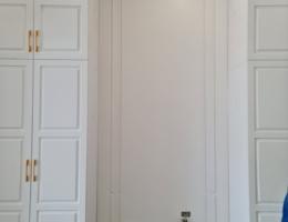 MODERN HOUSE MS BÃŒNH