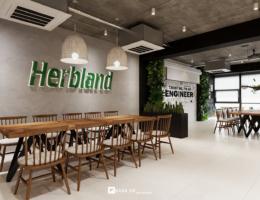 Hernland